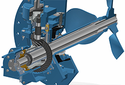 Image of 600 Series Gearbox